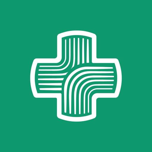 Sanar Residência Médica