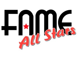 Fame allstars was created in 2004 to provide a safe place that athletes could push themselves in cheerleading and develop self confidence