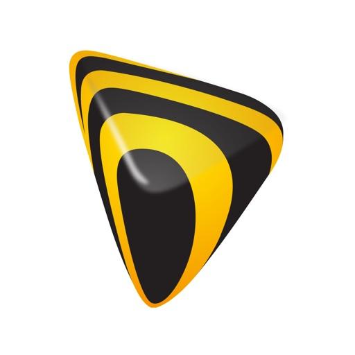 BeeTV для iPhone и iPad скачать бесплатно, отзывы, видео обзор