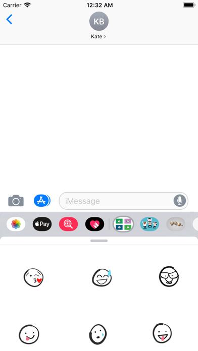Screenshot 1 of 6