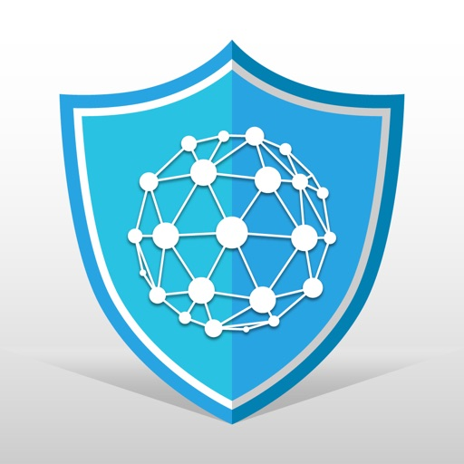 Private Browser Secret Folder