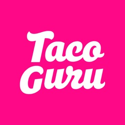 Taco Guru: Find Tacos Anywhere