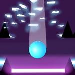 Trap Light Ball