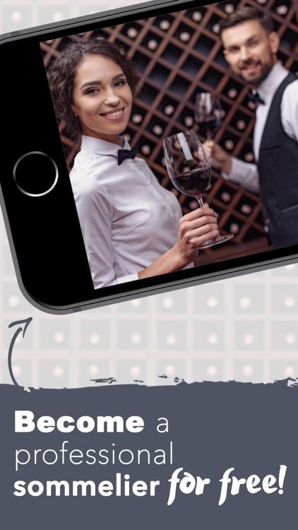 Wine Rating Search Secrets app screenshot-6