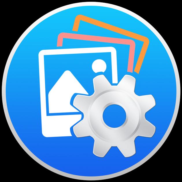 Duplicate Photos Fixer Pro 1.1.1086.10077 [Multilenguaje] [UL.IO] 1200x630bb
