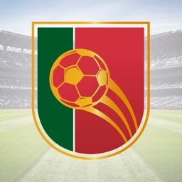 Portuguese Soccer live