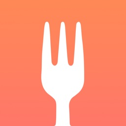 Technutri - Keto and Low Carb