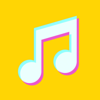 音楽 ダウンロード Musi ダウンローダー 音楽アプリ