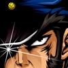 【買い切り版】パチスロ 押忍!番長A(大都技研(DAITO))の詳細