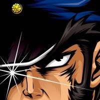 大都技研(DAITO) 【買い切り版】パチスロ 押忍!番長Aのアプリ詳細を見る