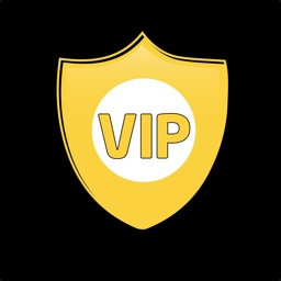 Very Individual Protection VIP