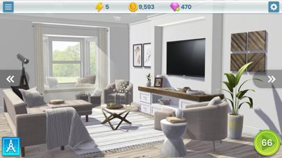 Property Brothers Home Design screenshot 3