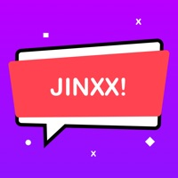 Codes for Jinxx! Hack