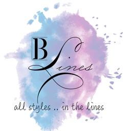 بي لاينز - B lines