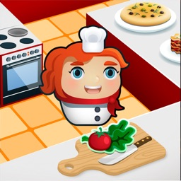 Secret Recipe - Tasty Kitchen