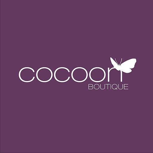 Cocoon Boutique Beauty Salon