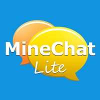 Codes for MineChat Mobile Lite Hack