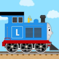 Codes for Brick Train Build Game 4 Kids Hack