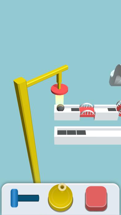 Ball Slider 3D screenshot 3