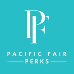 Pacific Fair Perks