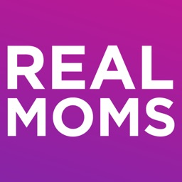 Real Moms