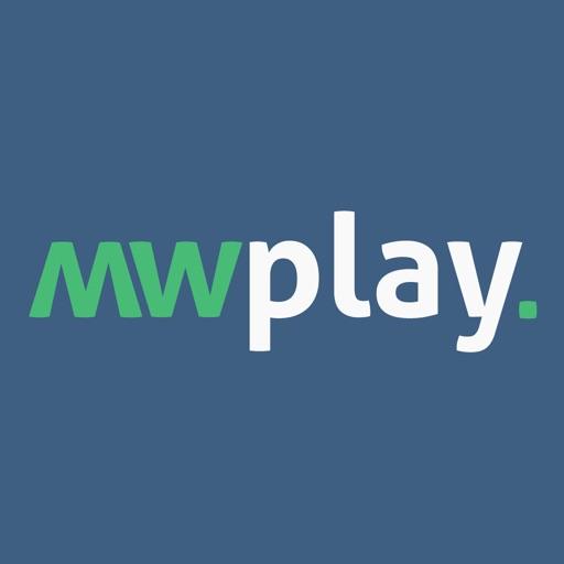 MWPlay iOS App
