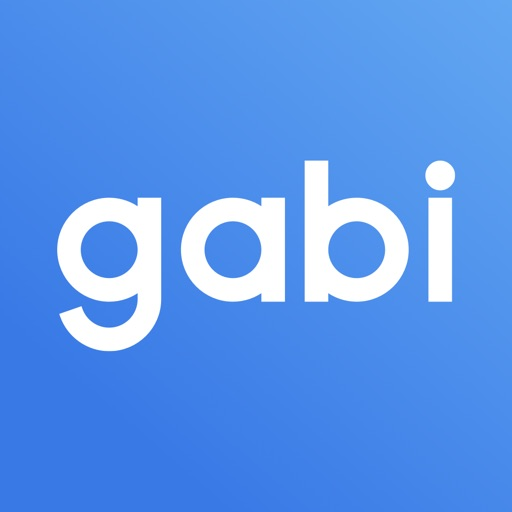 Gabi - Home & Car Insurance