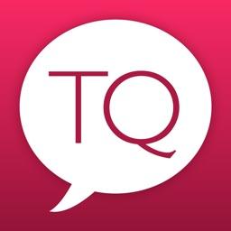 TQ Communicator