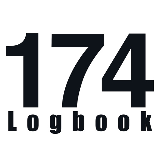 Local 174 Journal