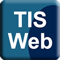TIS-Web® Fleet