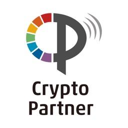Crypto Partner-仮想通貨ニュースアプリ