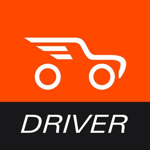 Little Caesars Drivers App