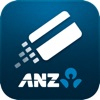ANZ FastPay New Zealand