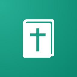 Christian Classics Books