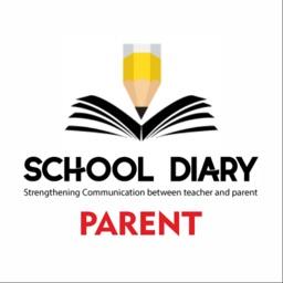 School Diary Parent App