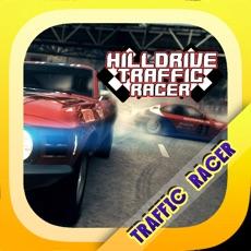 Activities of Traffic Racer : Road Fighter