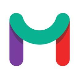Moselo - Gift Marketplace