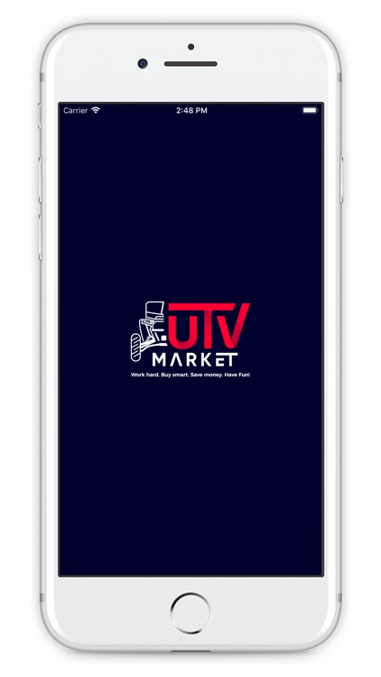 UTV Market screenshot-0