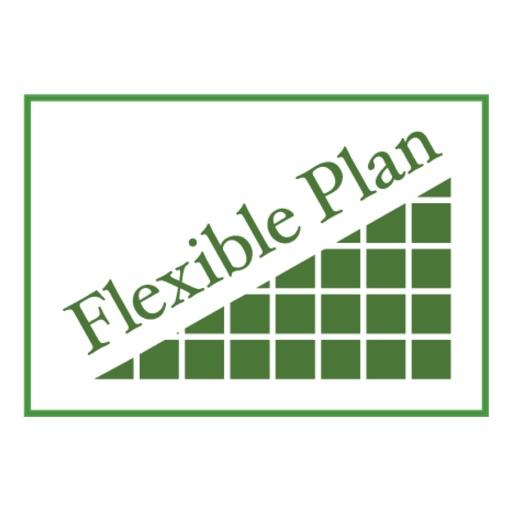 Flexible Plan Investments