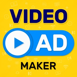 Marketing Video Maker - Editor