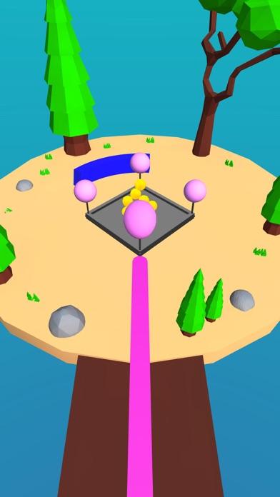 LiftUp3D screenshot 2