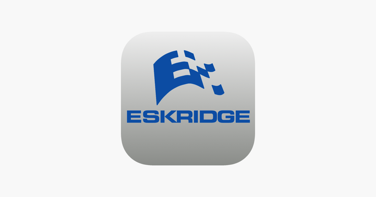 23+ Eskridge Chevrolet