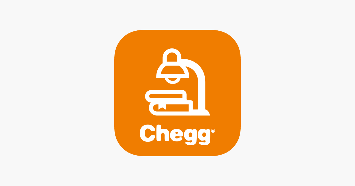 Chegg Study - Homework Help on the App Store