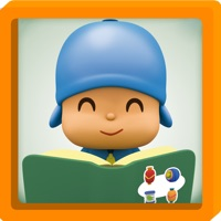 Codes for Pocoyo: Party Pooper - Free book for kids Hack