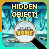 Codes for Hidden Object : Dream Home Hack