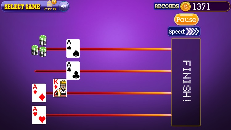 BlueWind Casino: All in One screenshot-6