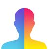 FaceApp Inc - FaceApp - AI Face Editor artwork