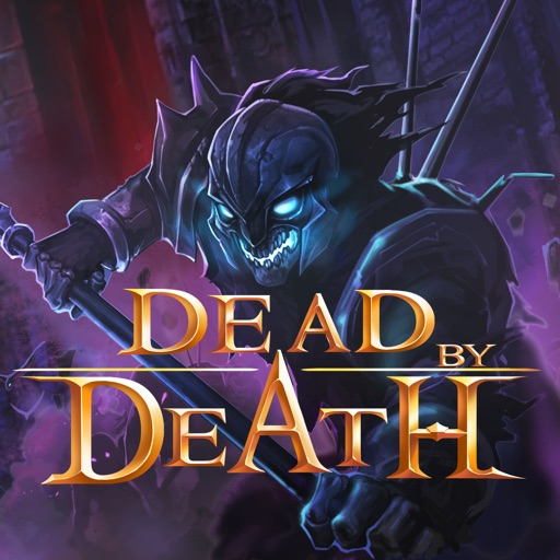 Dead by Death: Dungeon Quest