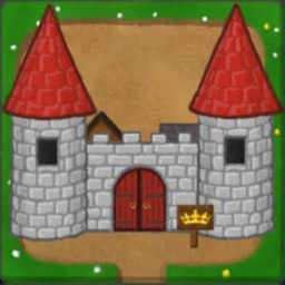 Tiny Little Kingdoms