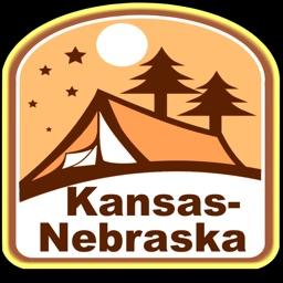 Kansas – Nebraska Camps & RVs
